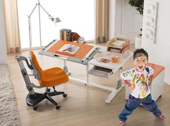 Comf Pro растущая детская мебель трансформер в минске