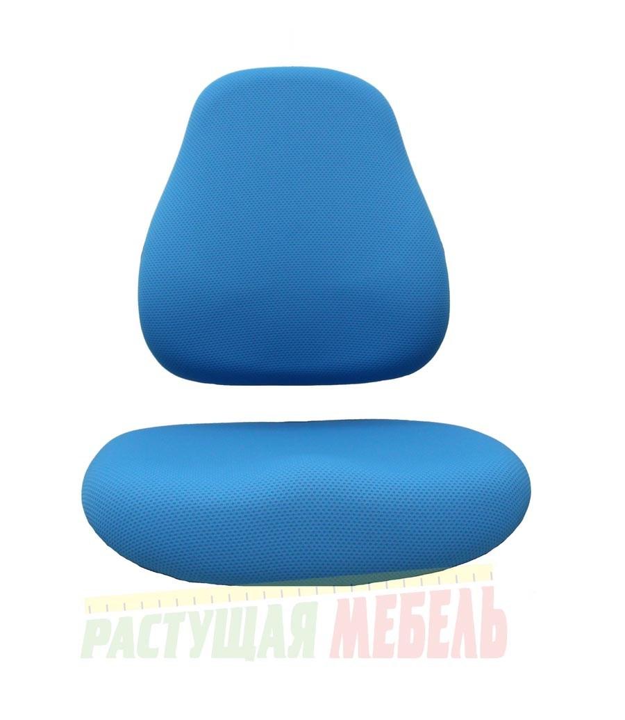 чехол Comf-Pro Match голубой (030004)