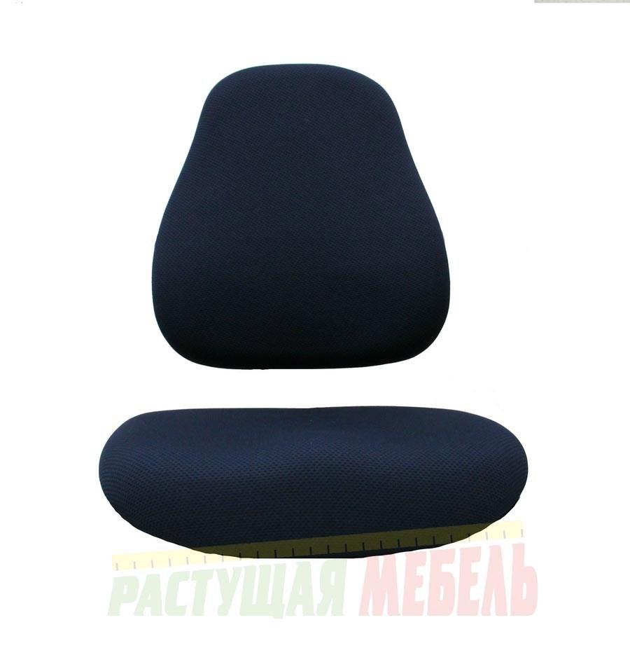 чехол Comf-Pro Match темно-синий (030011)