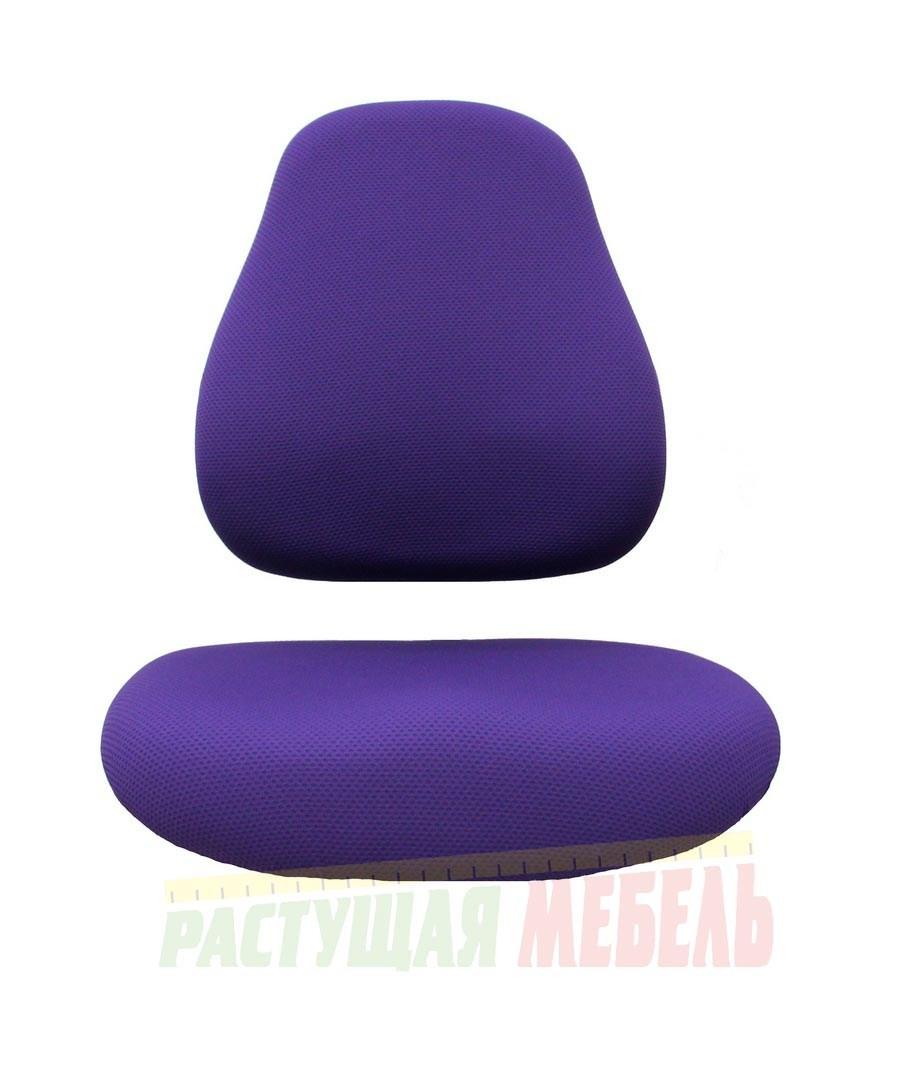 чехол Comf-Pro Match фиолетовый (030001)