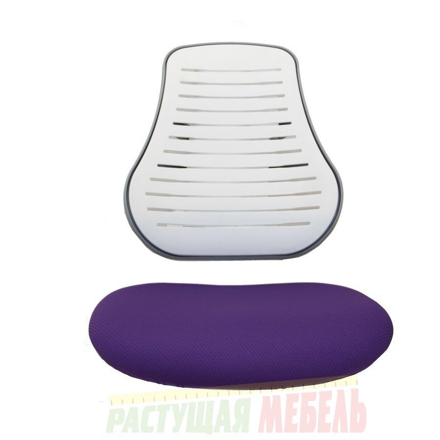 чехол Comf-Pro Conan фиолетовый (0100001)