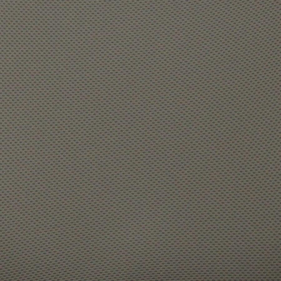 чехол Comf-Pro Mach серый (030006)
