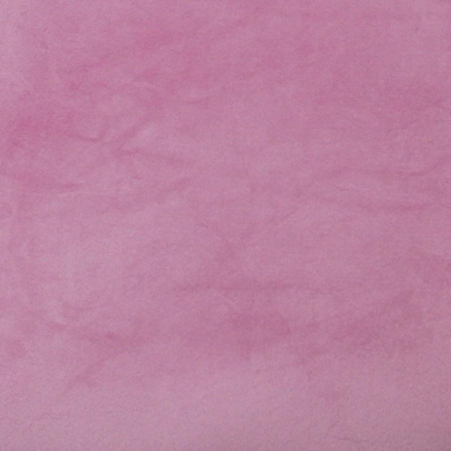 чехол Comf-Pro Mach розовый велюр (031017)