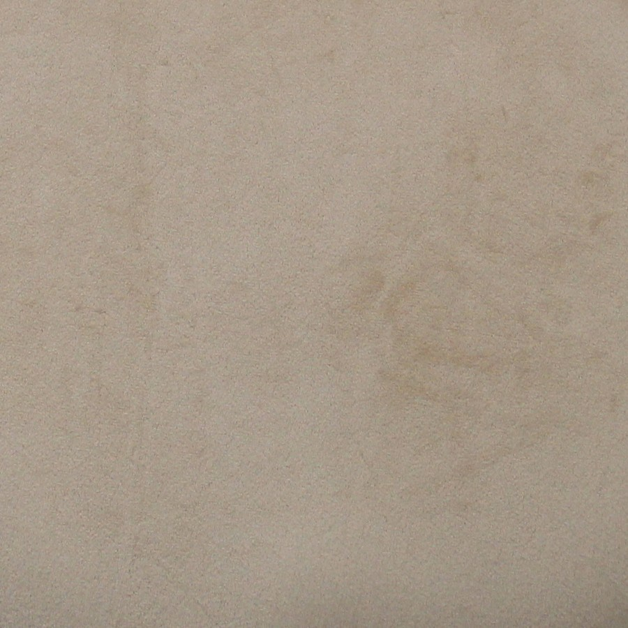 чехол Comf-Pro Сonan бежевый велюр (011005)
