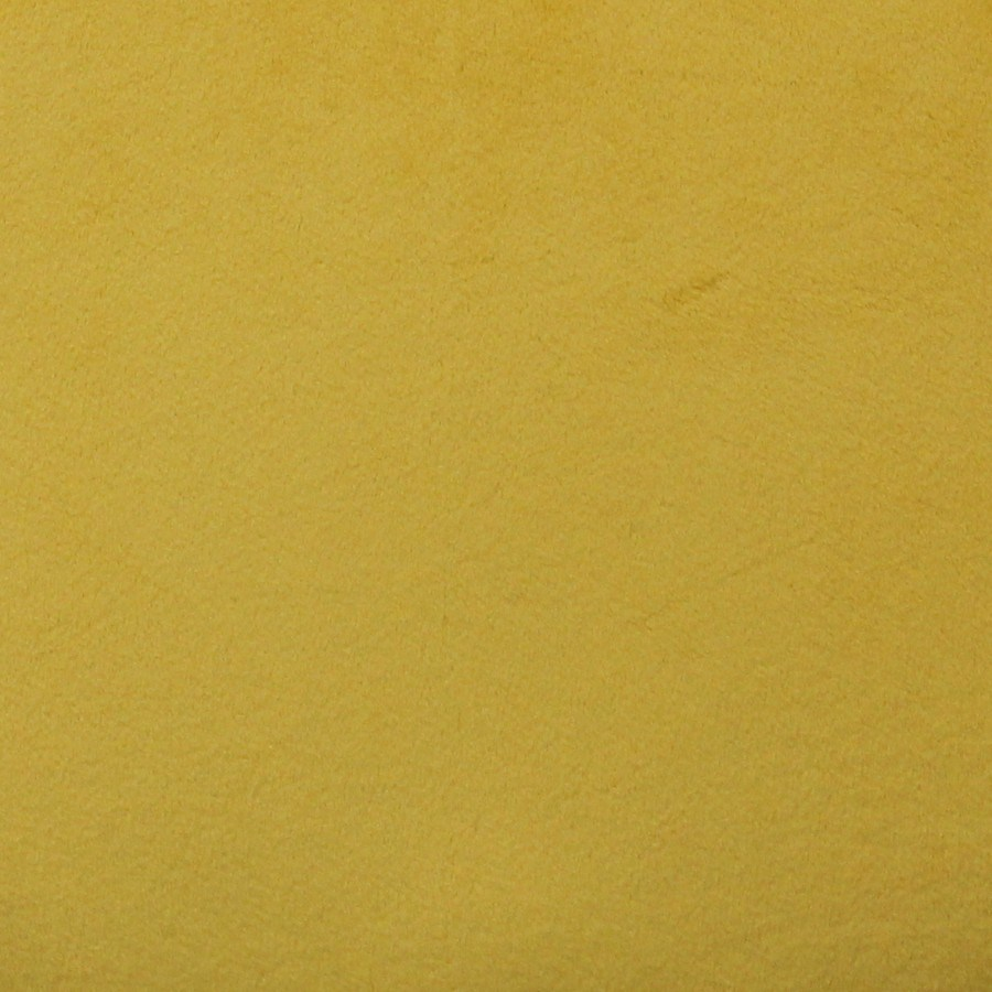 чехол Comf-Pro Сonan жёлтый велюр (011010)