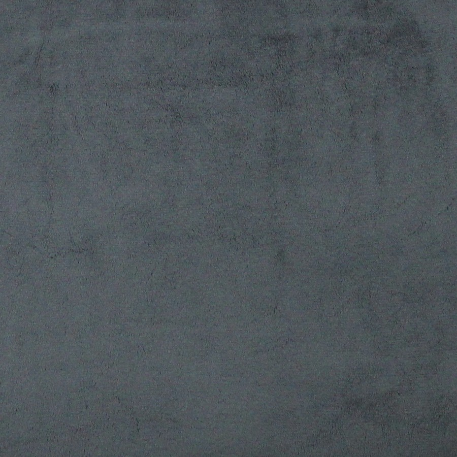 чехол Comf-Pro Conan серый велюр (011006)