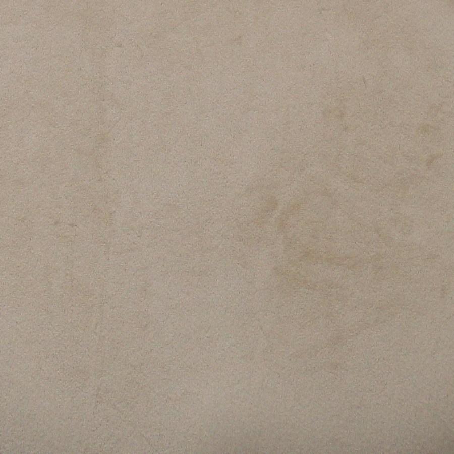 Чехол COMF-PRO Angel Chair бежевый велюр (021005)