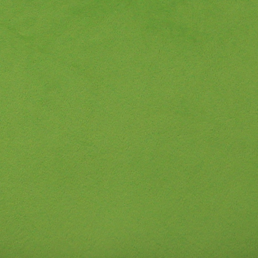 Чехол COMF-PRO Angel Chair салатовый велюр (021014)