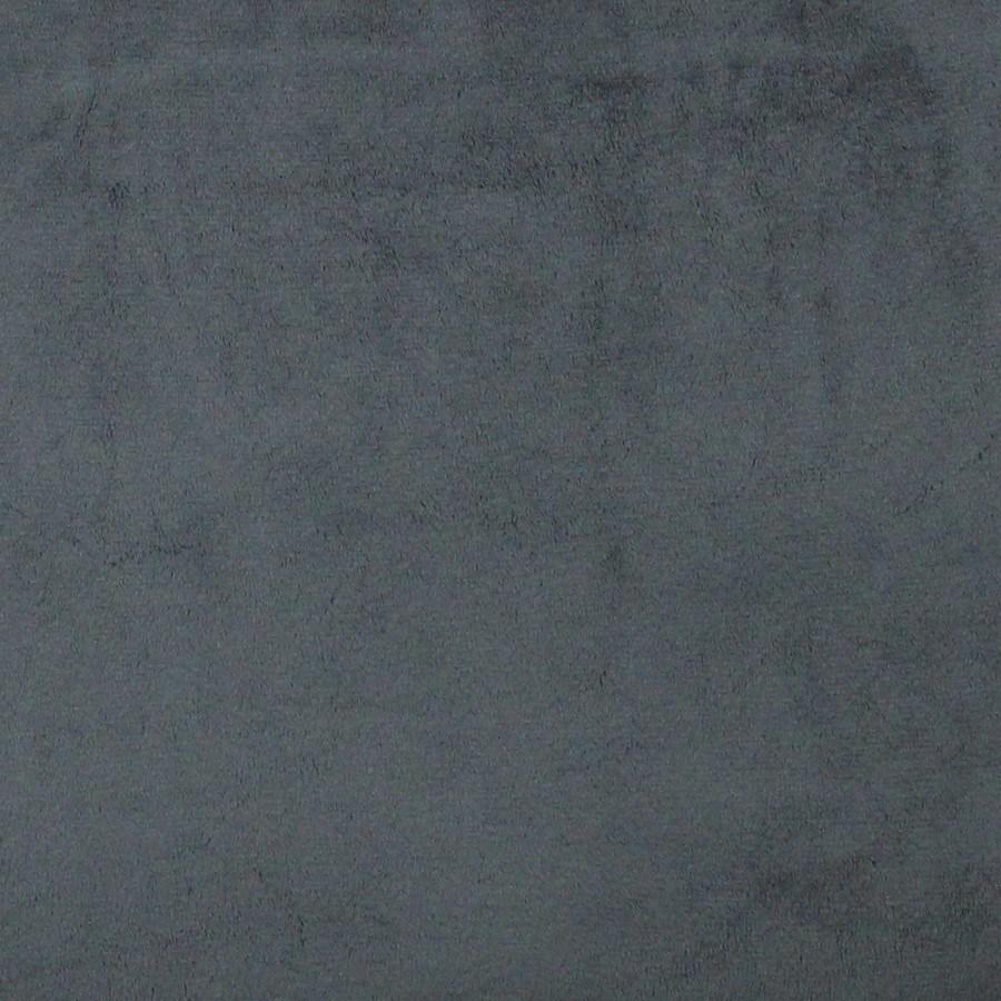 Чехол COMF-PRO Angel Chair серый велюр (021006)