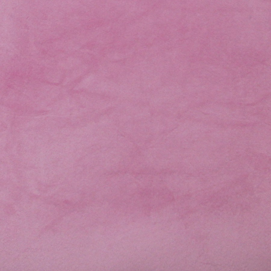 Чехол COMF-PRO Angel Chair розовый велюр (021017)
