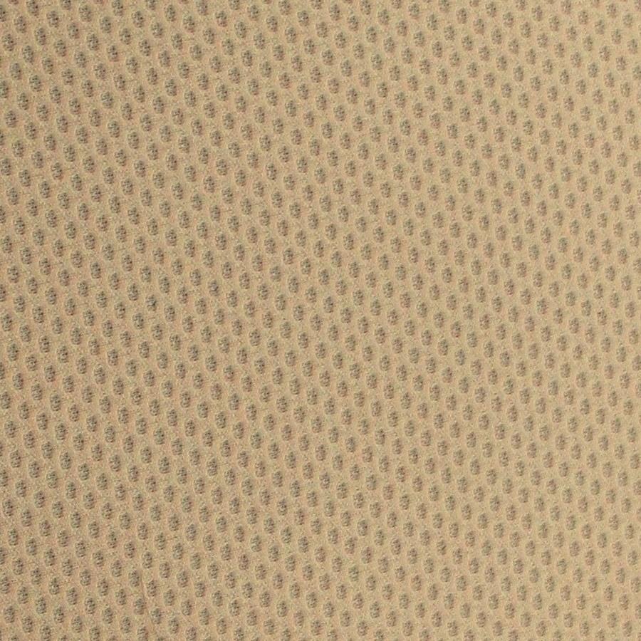 Чехол COMF-PRO Angel Chair бежевый (020005)