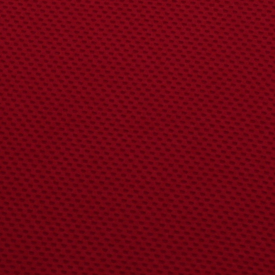 Чехол COMF-PRO Angel Chair красный (020008)