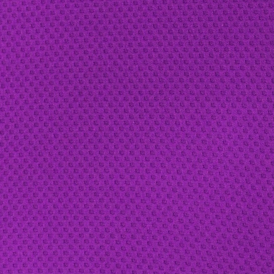 Чехол COMF-PRO Angel Chair фиолетовый (020001)
