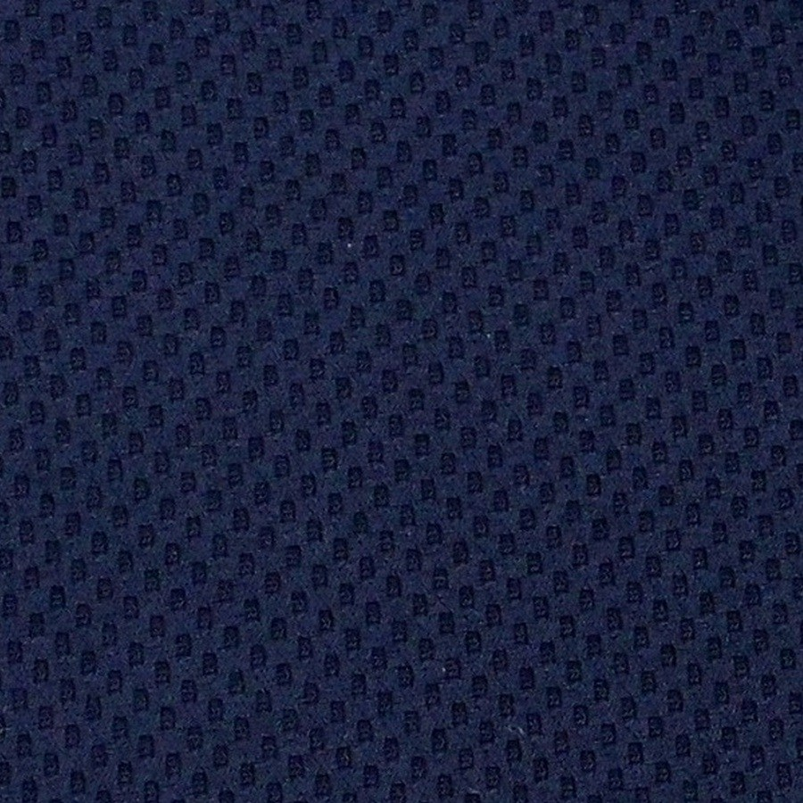 чехол Comf-Pro Conan тёмно-синий (010011)
