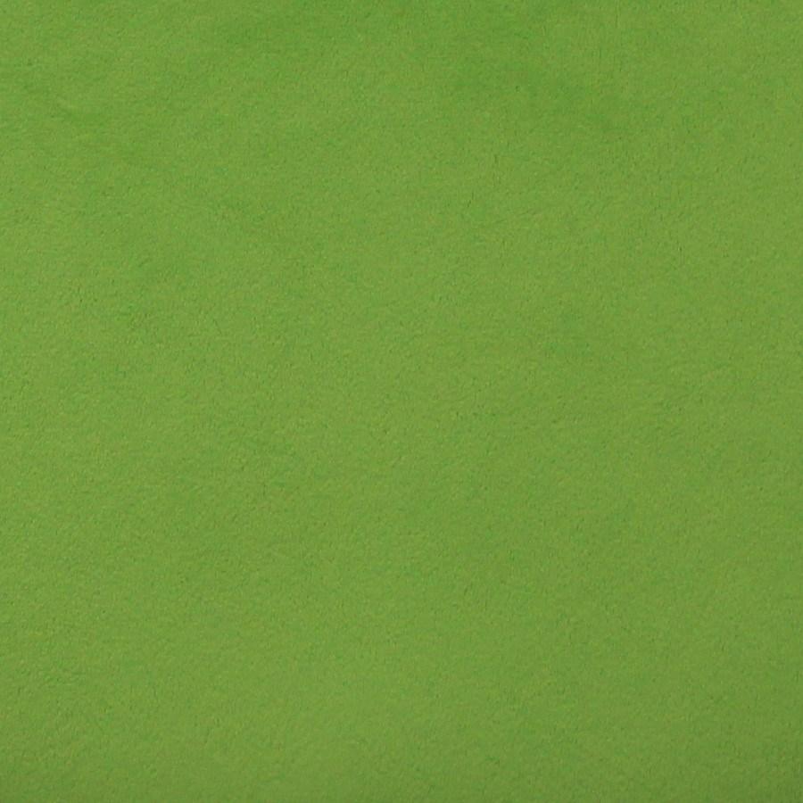 чехол Comf-Pro Mach салатовый велюр (031014)