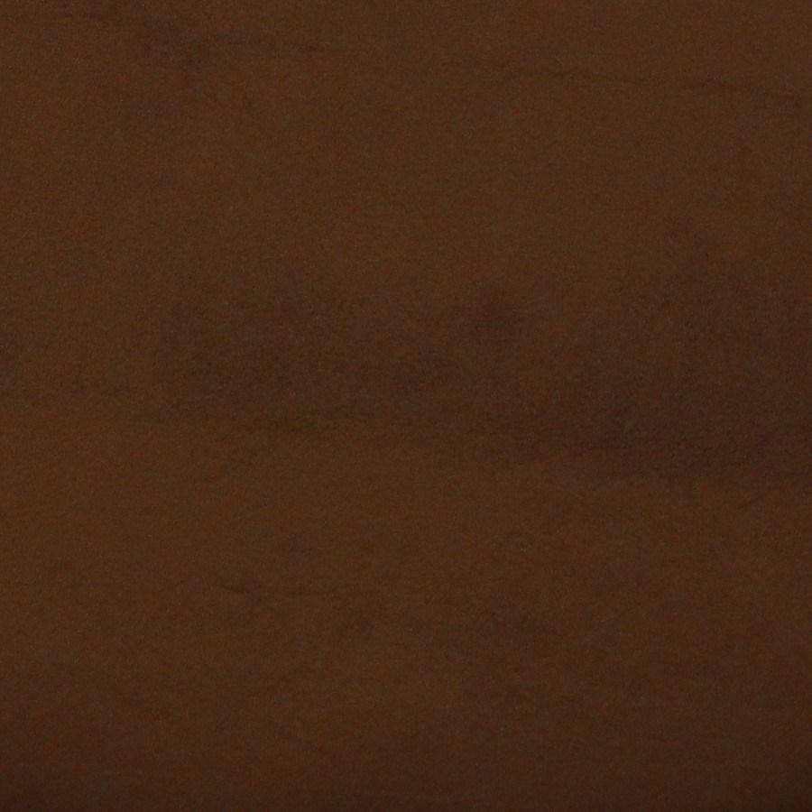 Чехол COMF-PRO Angel Chair коричневый велюр (021012)
